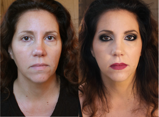 New Year's make-up-40-plus-670x491