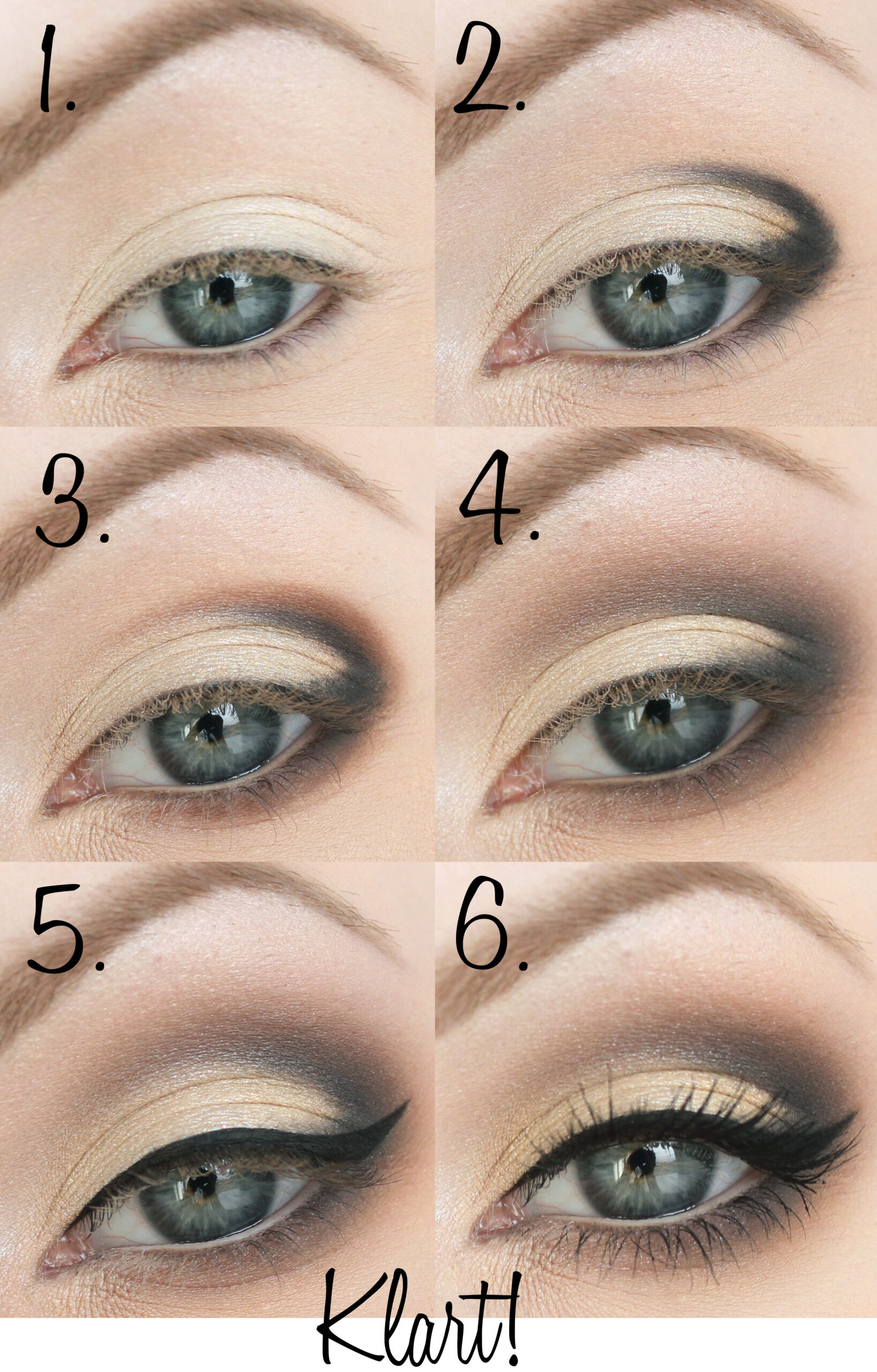 50s-inspired-makeup-step-by-step