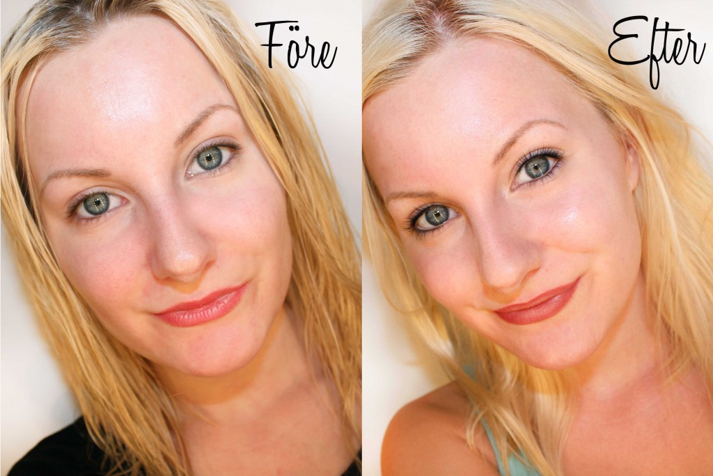 before after eyes lips full screen