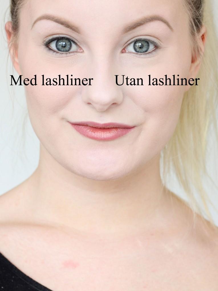 lash-liner