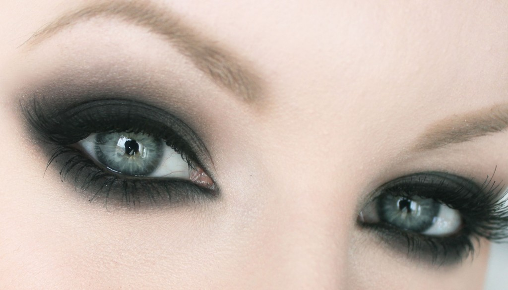 maquillaje-perrie-edwards
