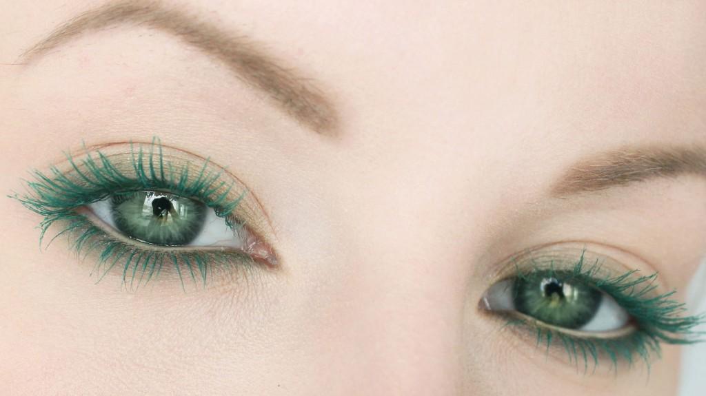 IMG_5047-gröna-ögon