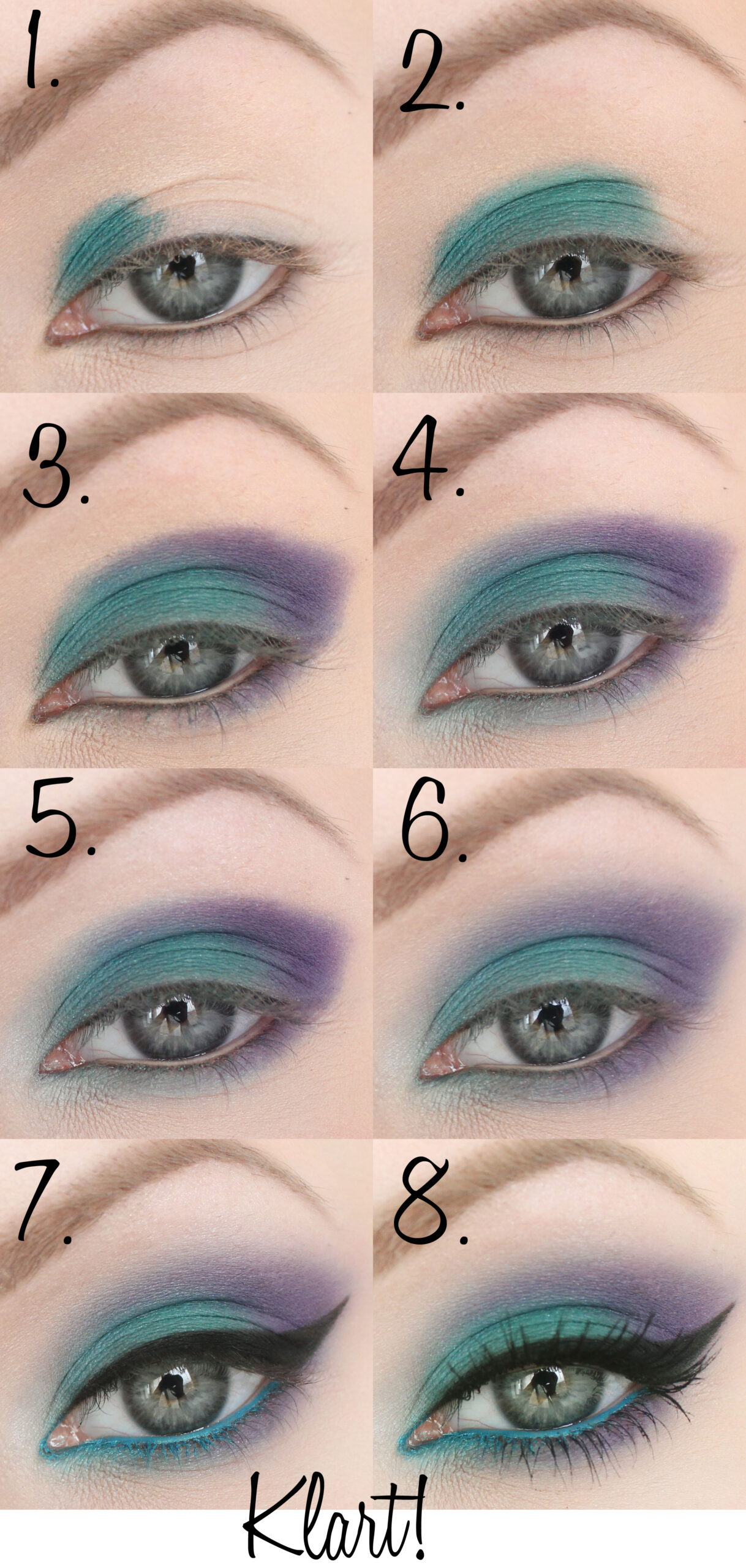 colorful-makeup-tutorial