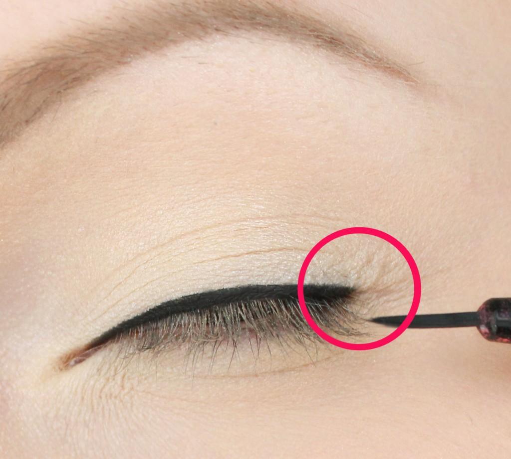 eyeliner-miss