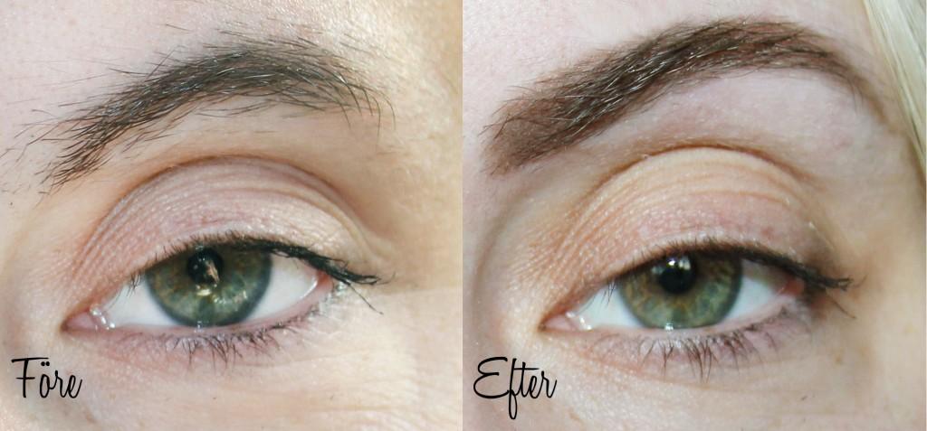 före-efter-ögonbryn