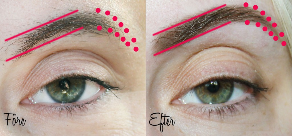 before-after-eyebrows --- copy
