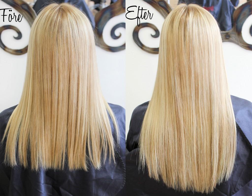 hair-talk-extensions-före-efter