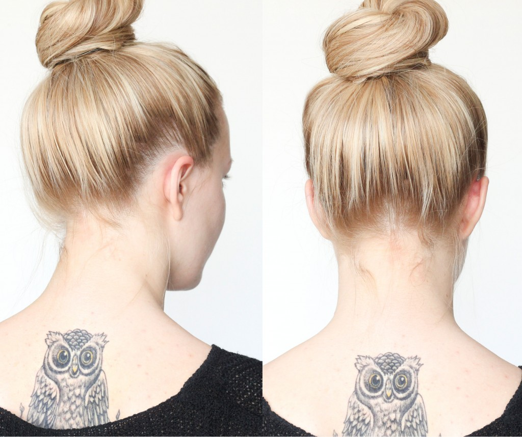 hair-talk-extensions-uppsatt-hår