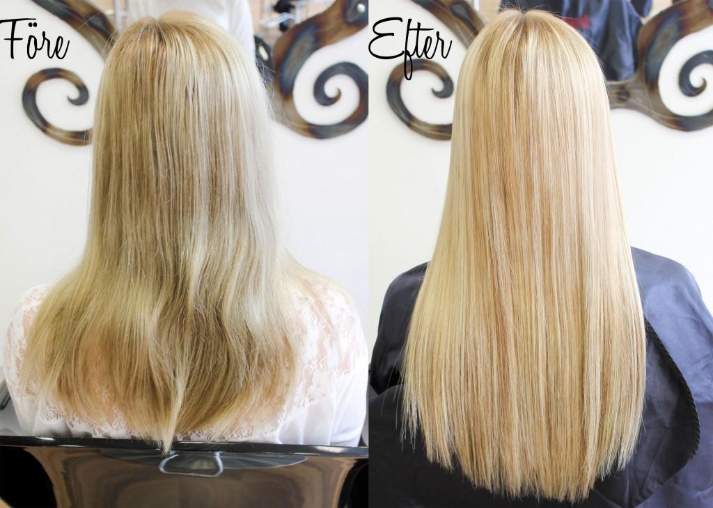 hair-talk-före-och-efter