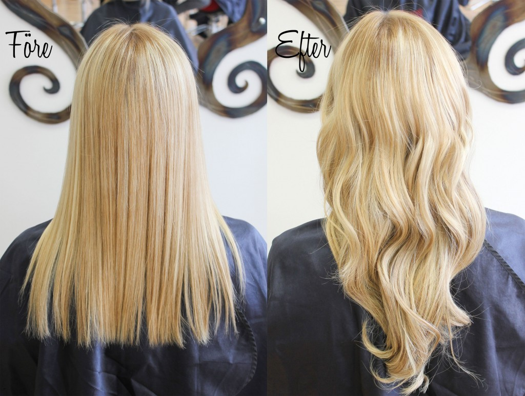 hair-talk-hårförlängning-före-efter