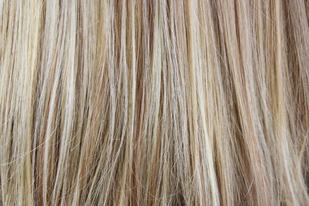 hair-talk-slingor