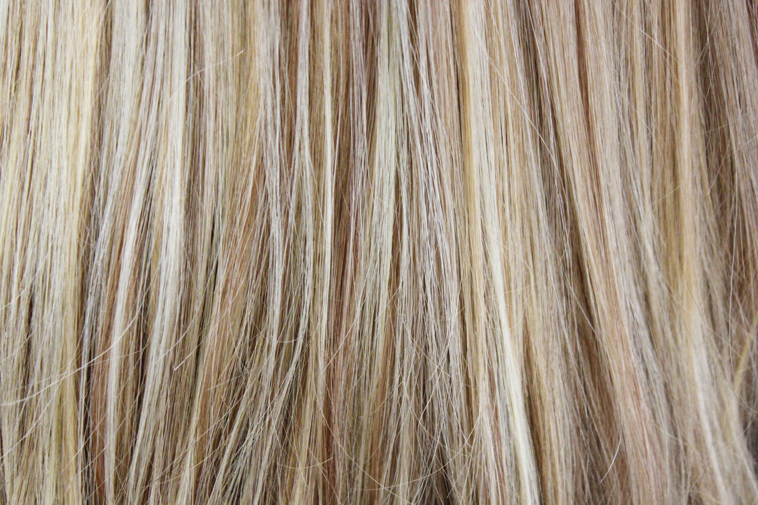 billig hårförlängning uppsala