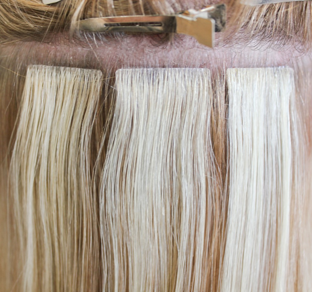 hairtalk-extensions-image-mounts