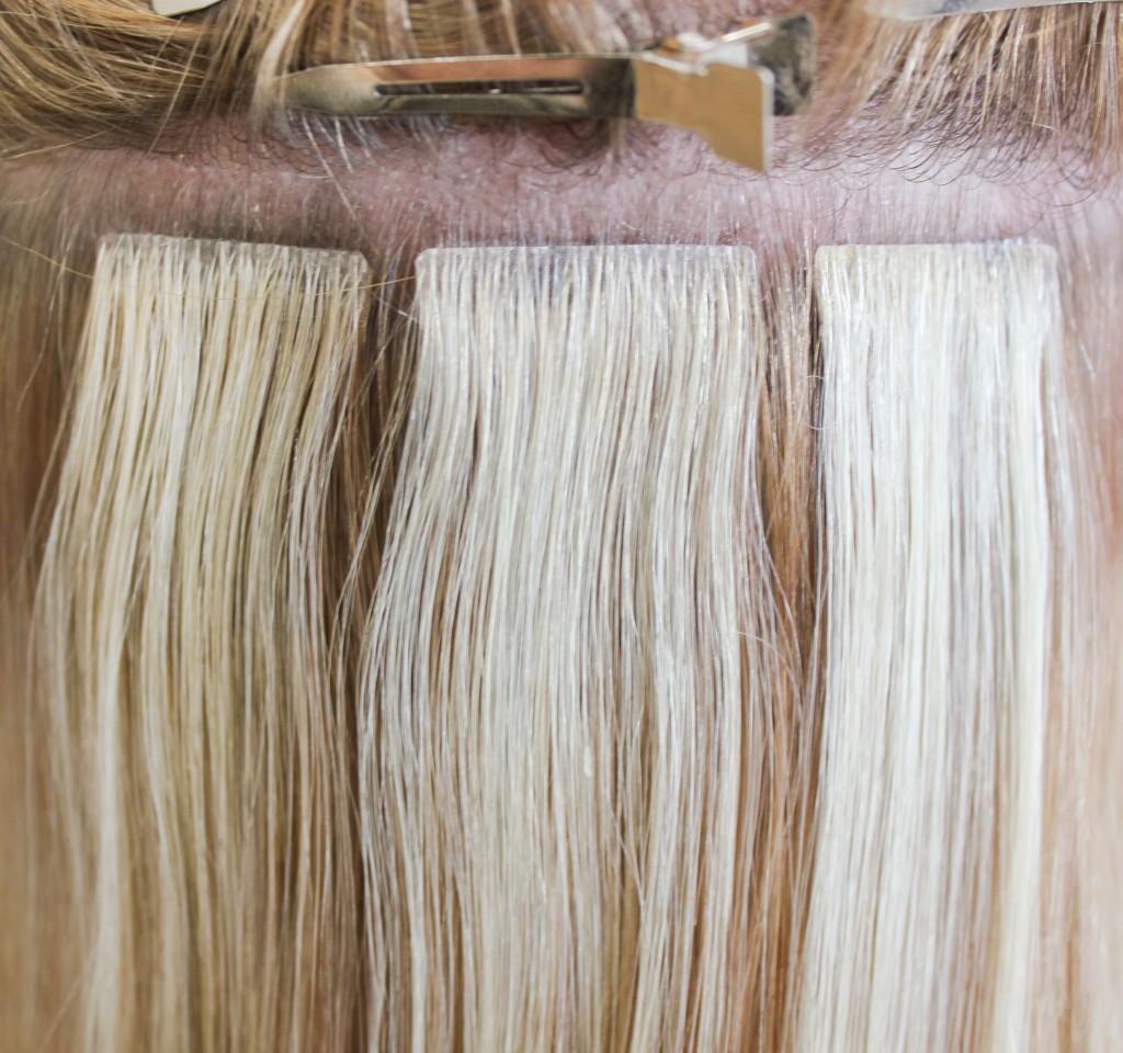 hairtalk-extensions-bild-fästen