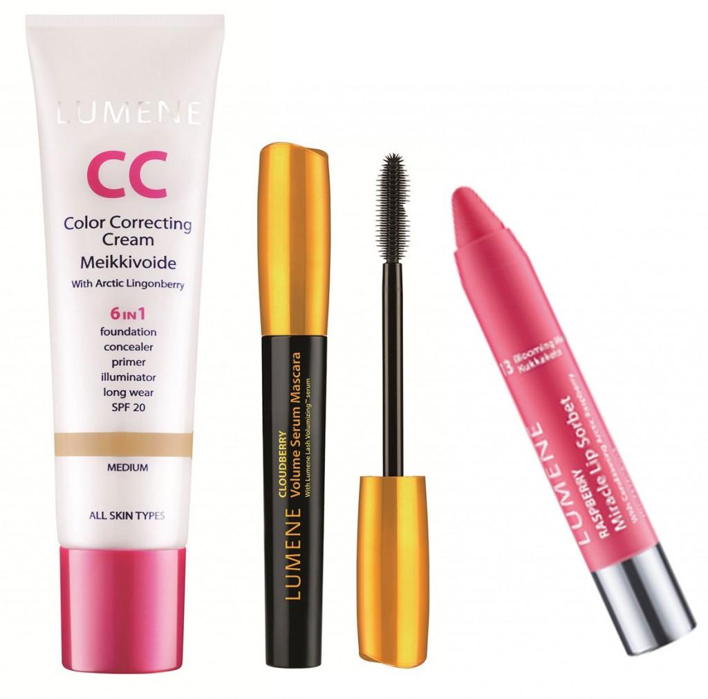 lumene-swedish-beauty-&-cosmetics-awards