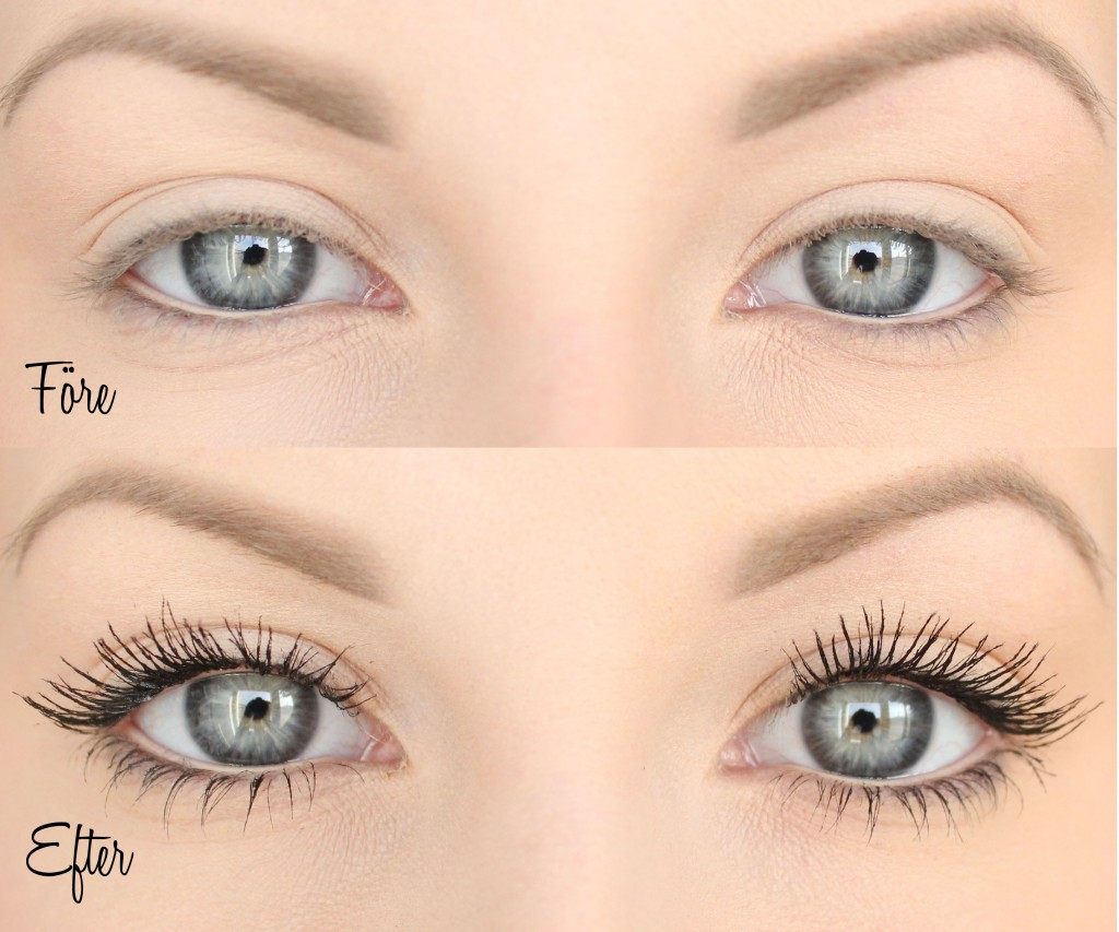 magnetic-lash-before-after