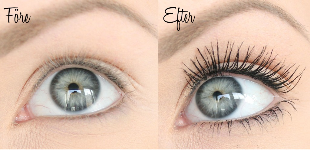 magnetic-lash-mascara-before-and-after