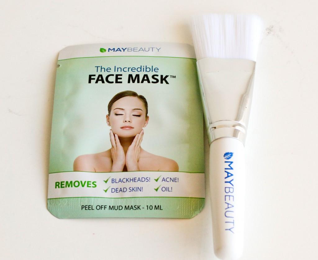 pormask-ansiktsmask