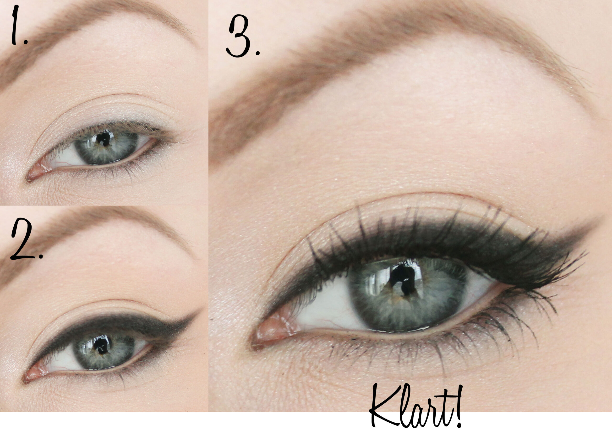 soot-eyeliner-with-wing