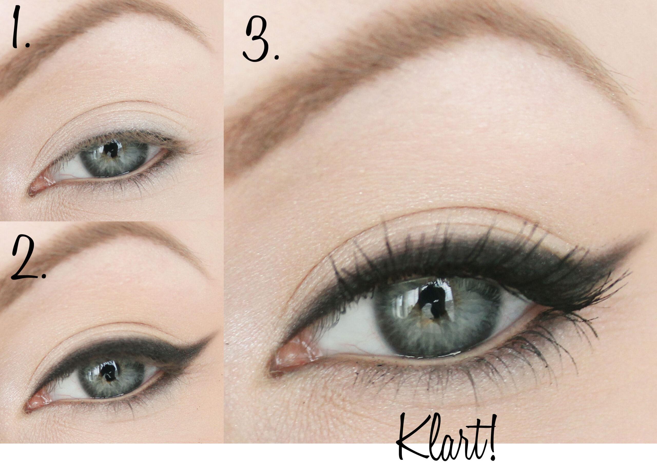 sotad-eyeliner-med-vinge