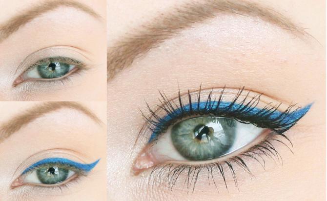 blå-eyeliner-670x412