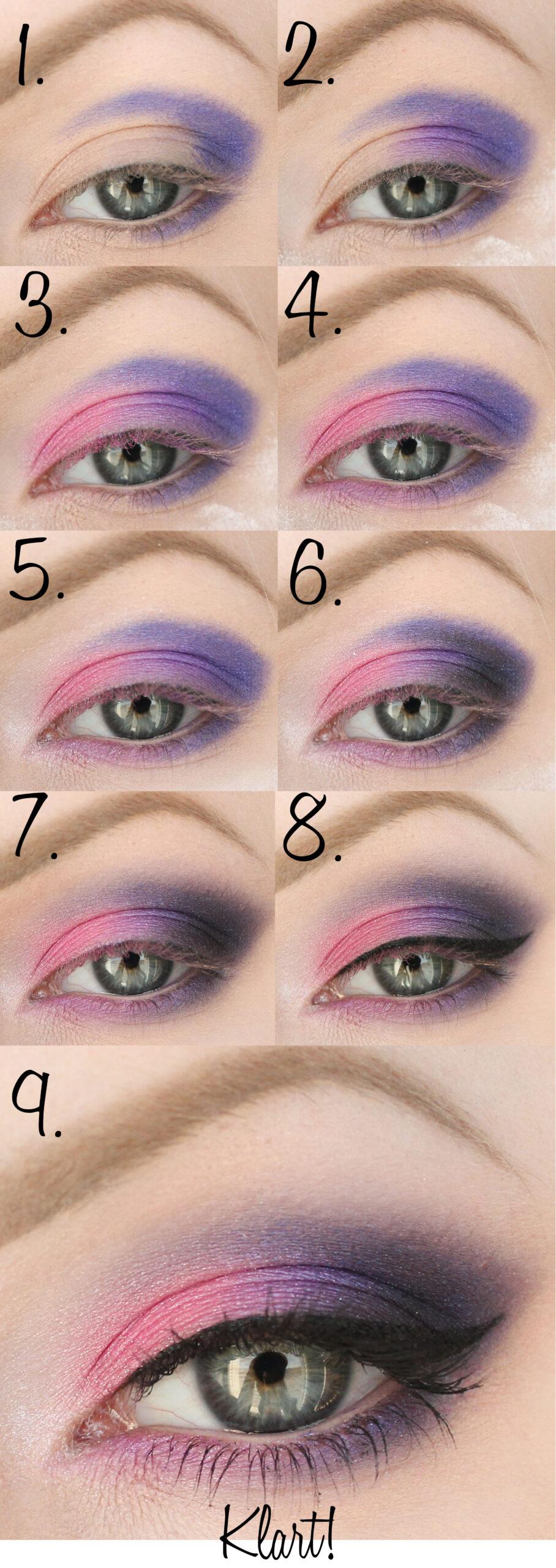 purple-makeup-step-by-step