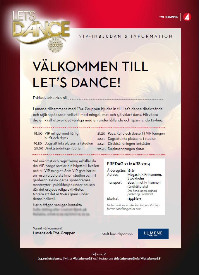 lumene-lets-dance-inbjudan