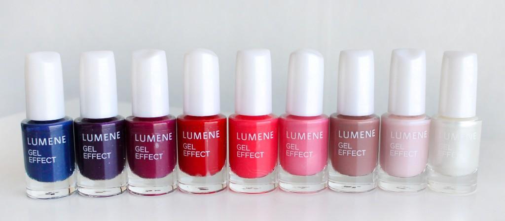 lumene-nagellach-gel-effect-recension