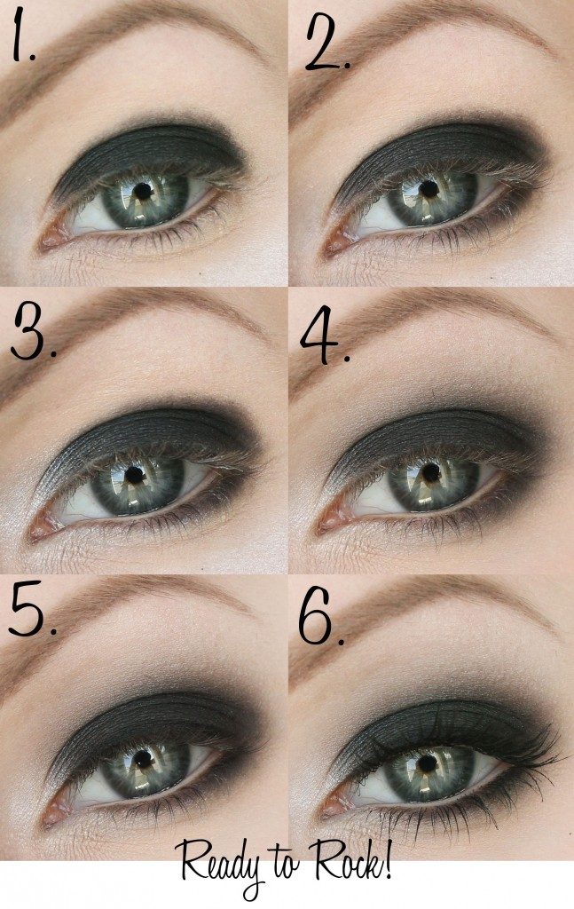 soft-sweeping-step-by-step