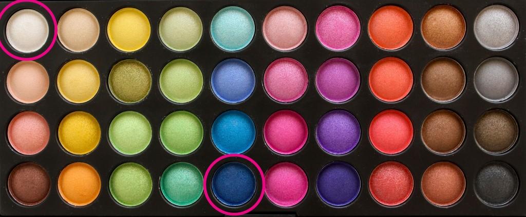 byher-palett-40-färger