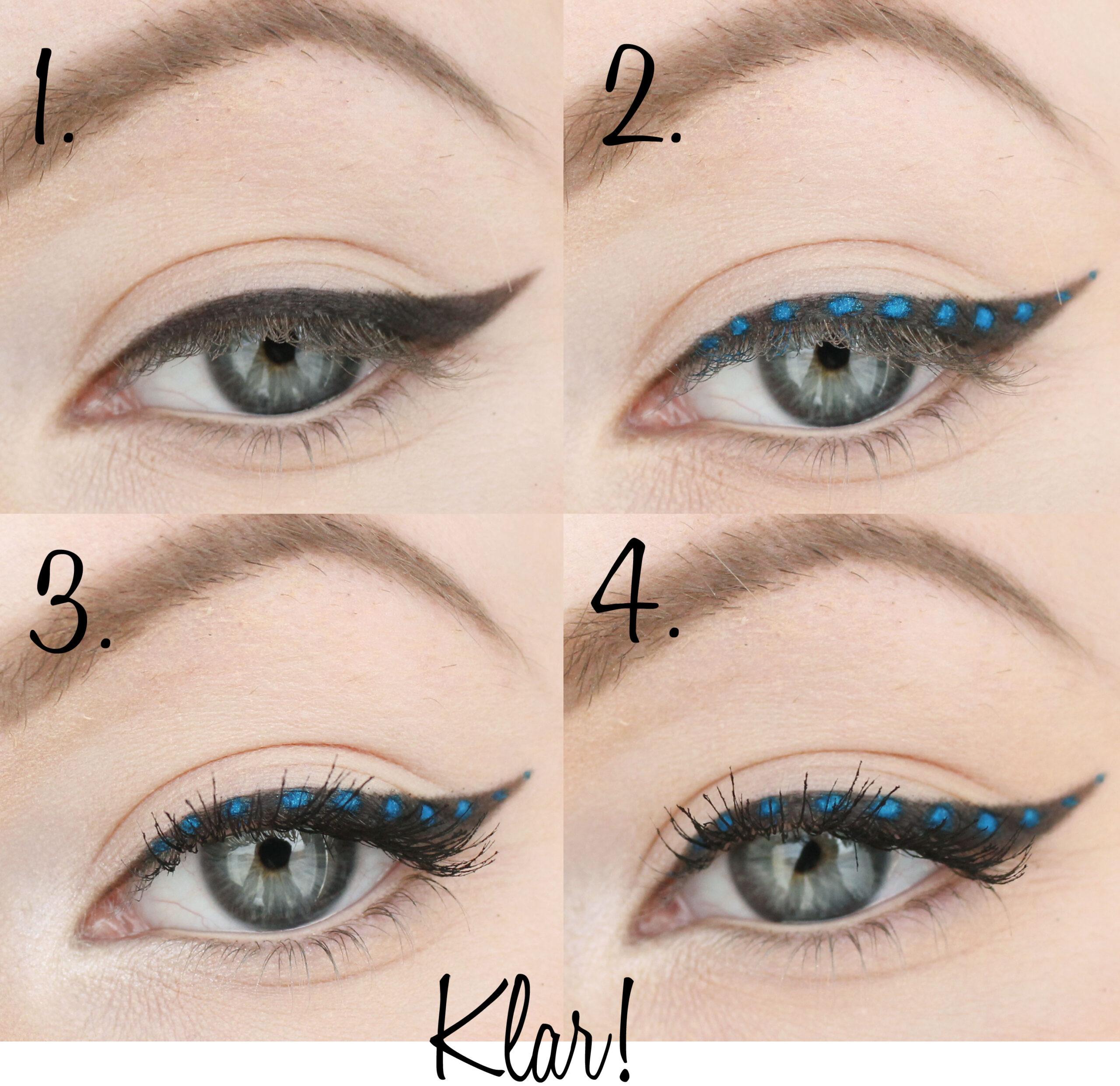 eyeliner-med-prickar