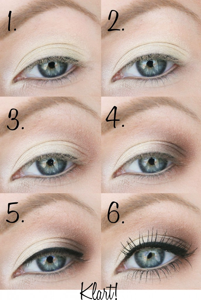 makeup-that-enlarges-the-eyes