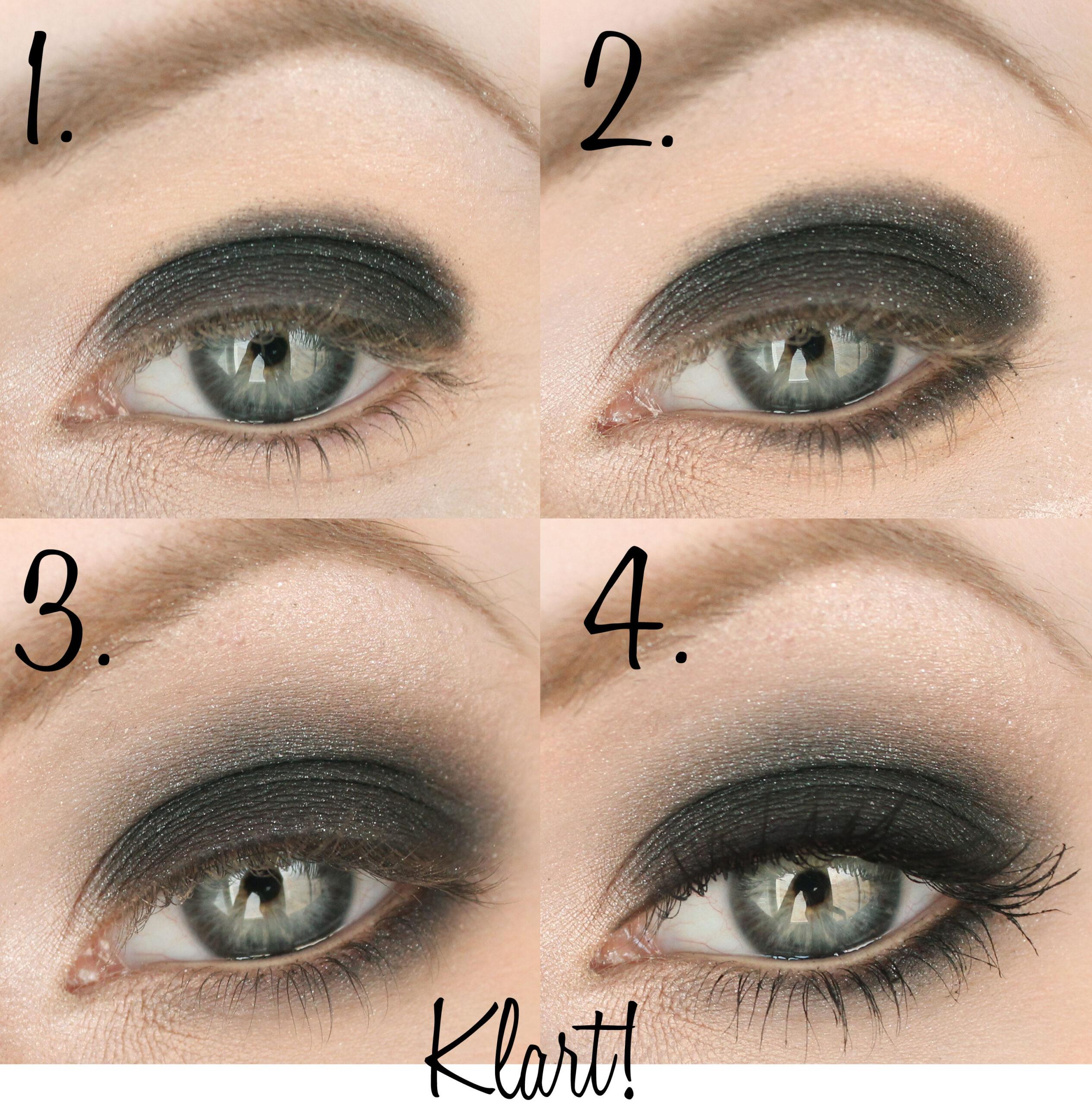 sotade-ögon--svart-glittrig-ögonskugga