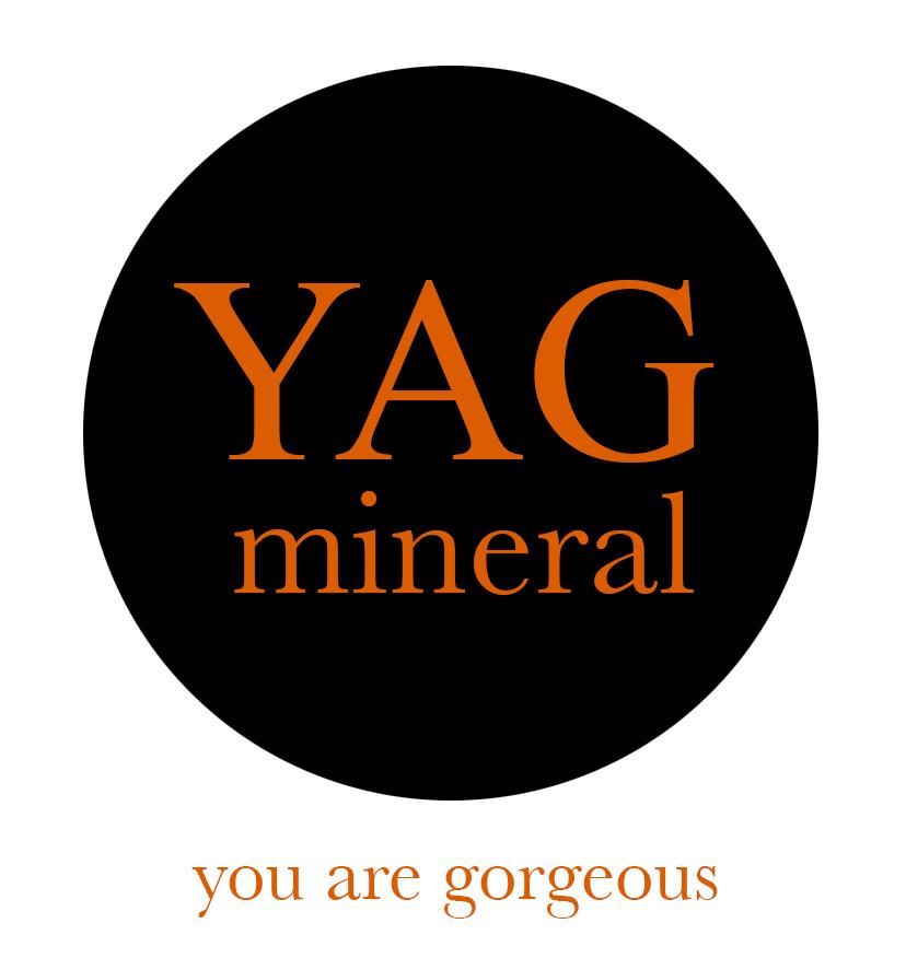 Nya YAG mineral loggan (1)