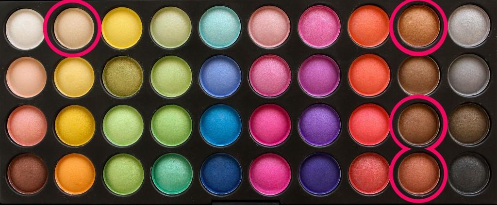 byher-palette1