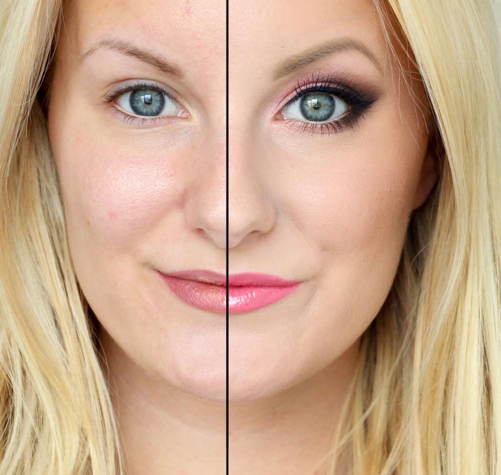maquillaje-media-cara