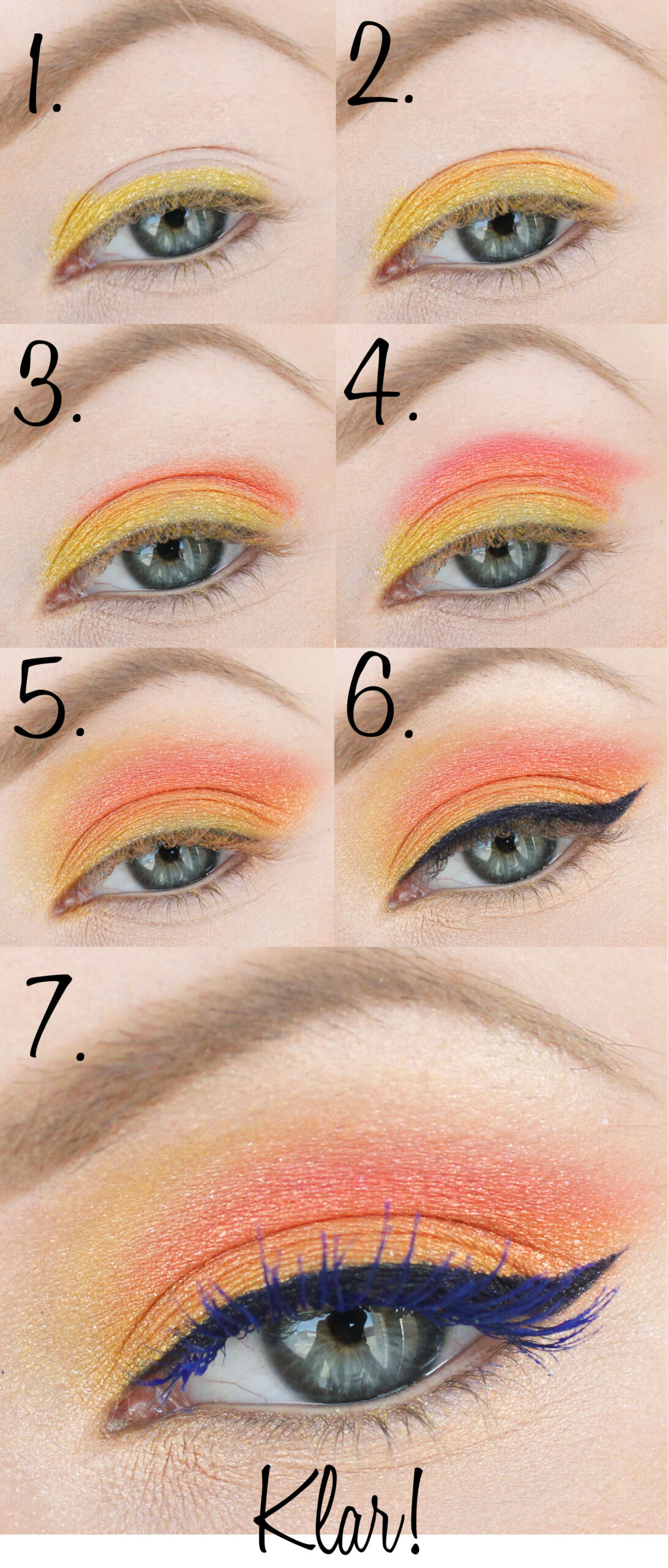 sunset-beach-makeup