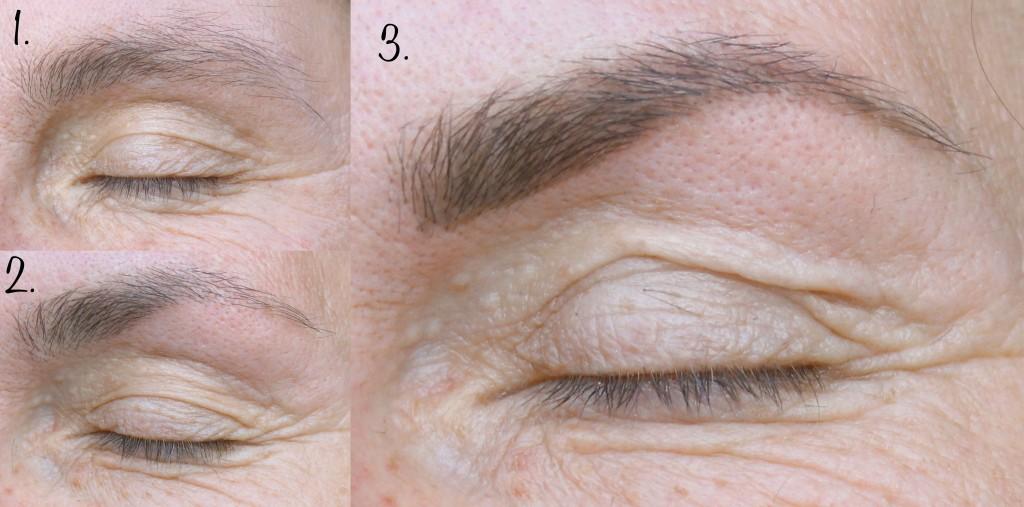 ögonbryn-före-efter