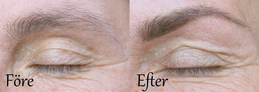 ögonbrynsplockning-och-ifyllning