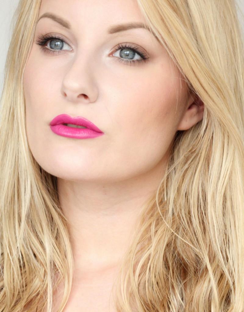 labios rosados smnktips