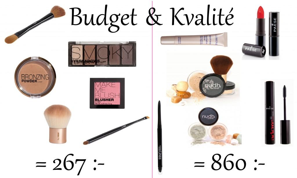 presupuesto-versus-calidad