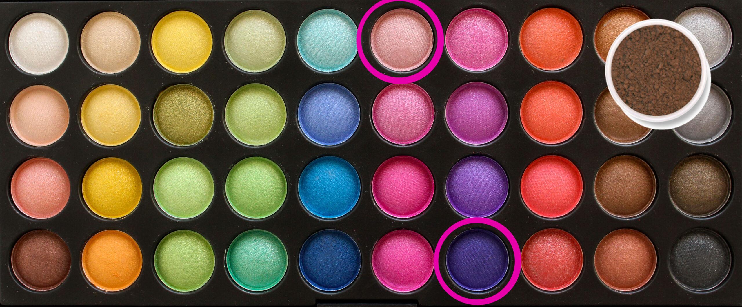 byher-palettt