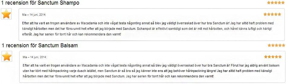 recension-sanctum-schampo-och-balsam