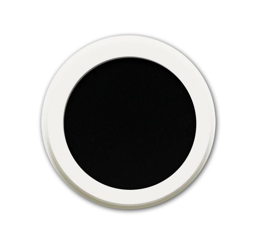 svart-kashmir-ögonskugga