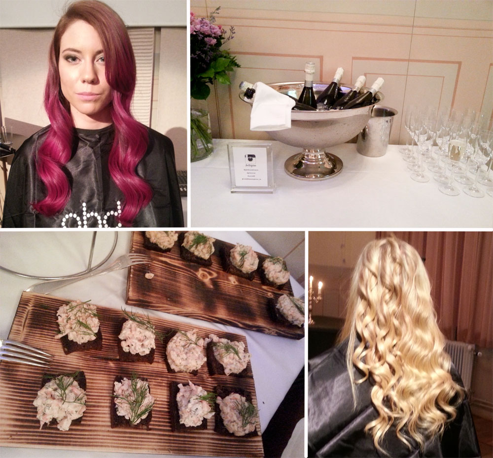 event-ghd