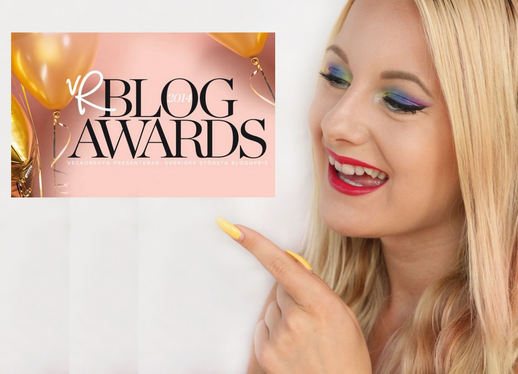 helena-rönnblad-blog-awards
