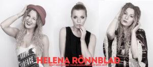 helena-ronnblad-makeup-skönhetsbloggar-header
