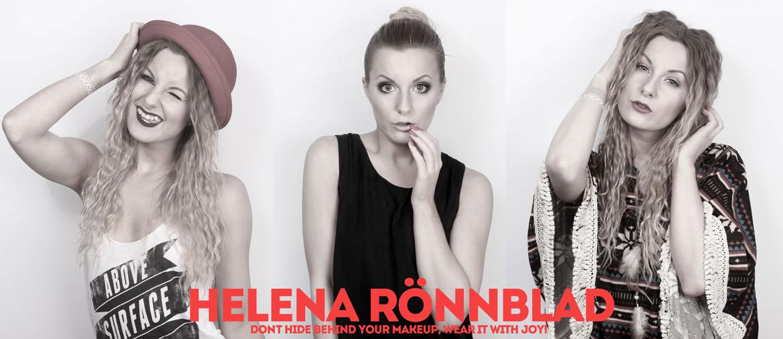 helena-ronnblad-makeup-skönhetsblogg-header1170