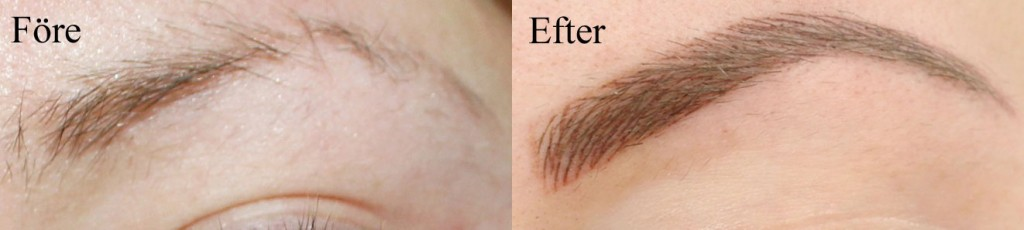 cosmetic-tattoo-eyebrows-before-after