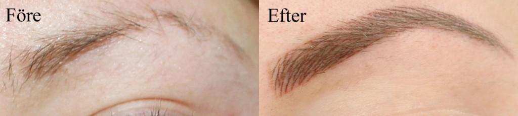 kosmetisk-tatuering-ögonbryn-före-efter